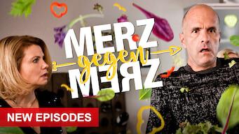 Merz versus Merz: Season 2